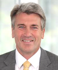 Rybak photo